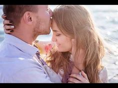How does a couple really maintain a sense of happiness and intimacy in a relationship? How is it that the strongest couples are able to sustain their love and… Dating Quotes, Dating Advice, Marriage Advice, Marriage Relationship, Strong Couples, Happy Couples, Colombian Women, Spell Caster, Be Kind