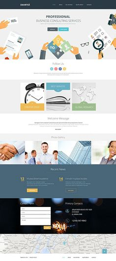 20 Bestseller Themes To Renew Your Website