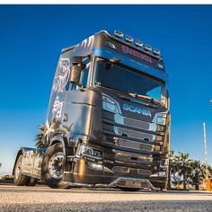 #ttrruucckk #lkw #truck #kamioni #scandinavianstyle #holland_style #dutchway #super #intercler #europe_truck #lkwfans # #2017lkw # Follow my frends  @lekajd_drawings @kamioni.hrvatska @ttrruucckk2 @b.h.b_trgovina @vp_logistika @autoprijevoz_lovric @truck.eu @transport_vugec @trucks_spain @truck_of_europe @trucks_of_europe @familytradition_transport @truckers_be_like @gijs_truckfotos @fh_trans_holland @carlo_truckfotografie