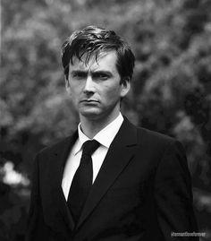 "Gefällt 2 Mal, 1 Kommentare - tall skinny scottish (@tennantloveforever) auf Instagram: ""#davidtennant #doctorwho #tenthdoctor #broadchurch #alechardy #jessicajones #kilgrave"""
