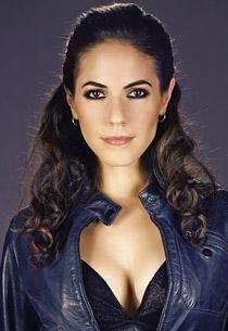 Anna Silk. January 31, 1974. TV Actress. She is known for her role as Bo Dennis on Lost Girl.