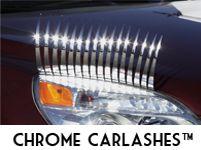 Car Lashes, Car Eyelashes, Eyelashes for Cars, eyelashes4cars