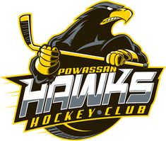 moncton hawks hockey - Google Search