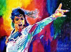 Michael Jackson Printed Oil Painting On Canvas Art Prints Pictures inches Michael Jackson Wallpaper, Michael Jackson Kunst, Michael Jackson Painting, Michael Jackson Drawings, Michael Jackson Pics, Michelangelo, Oil Painting On Canvas, Canvas Art Prints, Kahlo Paintings