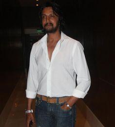 #Sudeep produce rahul film Kannada Movies, Film, Coat, Sexy, Fashion, Movie, Moda, Sewing Coat, Film Stock