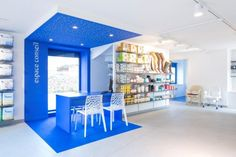 Agence UH - Mobil-M - Pharmacie Aven Belon Riec sur Belon © Frederic Baron-11