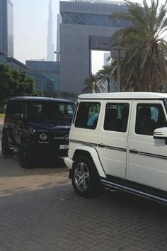 Mercedes #classy