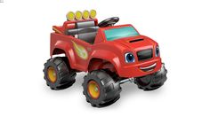 Search and Shopping more Children Toys at http://extrabigfoot.com/products/query/child%20toys/dr/50%2C100/