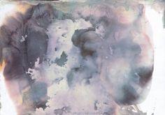 Gerhard Richter #Cherie #Crocker