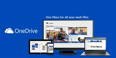 Microsoft released new version of OneDrive