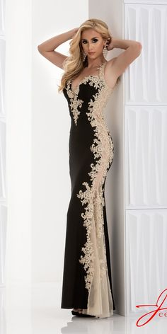 11b8a53ae1 87 Best Jasz Couture  Prom images