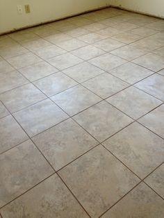 2 bedrooms complet Porcelain tile