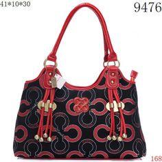 Coach Designer Handbags 9476 $35.00