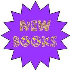 Library Blog - Spencer School Libraries, Iowa