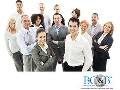 Proteja su marca con BC&B. TODO SOBRE PATENTES Y MARCAS. En Becerril, Coca & Becerril, sabemos que es fundamental llevar a cabo el registro de marca para otorgarle prestigio a su empresa y brindar confianza en un mercado competitivo. Le invitamos a consultar nuestra página de internet www.bcb.com.mx, o bien comuníquese con nosotros al (5552)52638730 para conocer todos nuestros servicios.