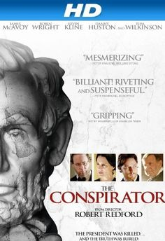 The Conspirator [HD] Amazon Instant Video ~ James McAvoy, http://smile.amazon.com/dp/B005HGKW00/ref=cm_sw_r_pi_dp_kX-nub16T6XJT