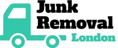 The most beneficial feature of our junk removal service is that it helps you to stay within budget. The amount of costs depends upon the amounts of wastes you want to remove. Thus you need to spend always less if you do not let wastes to get accumulated at your home and get those eradicated on a frequent basis.