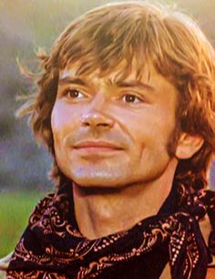 Western TV: Alias Smith & Jones, starring Pete Duel & Ben Murphy. For more images check me out at  https://www.facebook.com/groups/wantedHHKC/