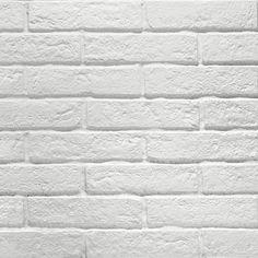 Galeria Płytek - RONDINE NEW YORK WHITE 6X25