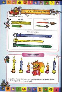 fise matematica 4-5 ani | Cu Alex la gradinita Educational Activities, Math, Kids, 5 Years, Balcony, Simple Lines, Young Children, Boys, Teaching Materials