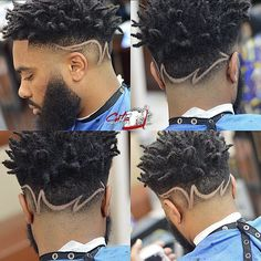 Pinterest jalissalyons boys haircuts pinterest haircuts baby boy haircuts black boys haircuts fresh haircuts mens haircuts black haircut styles african american haircuts haircut designs dope hairstyles winobraniefo Images