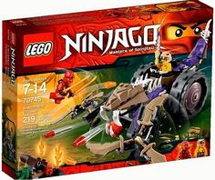 lego movie 2015 sets - Google Search