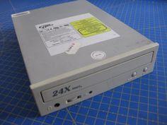 Proyectos DIY para reciclar un lector de CD/DVD - Ikkaro Arduino, Usb, Hardware, Gadgets, Disco Duro, Inventors, Sierra, Tech, Project Ideas