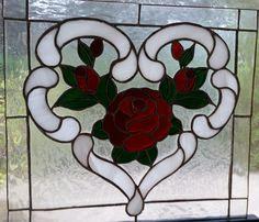 Roses On White - Delphi Artist Gallery