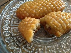 cakes recipes – New Ideas Beef Pies, Mince Pies, Green Curry Chicken, Turkish Recipes, Ethnic Recipes, Red Wine Gravy, Tandoori Masala, Flaky Pastry, Gateaux Cake