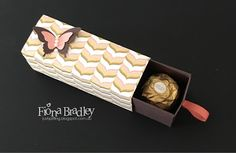 Just Spiffing: Ferrero Rocher gift boxes