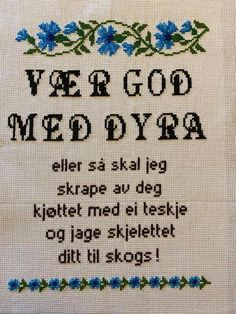 Letter Board, Lettering, Humor, Knitting, Tricot, Humour, Breien, Drawing Letters, Funny Photos