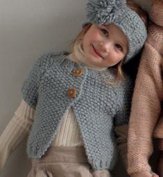 apparence modèle tricot gilet 4 ans : A voir sur http://www.aubout-del-aiguille.fr/modele-tricot-gilet-4-ans/apparence-modele-tricot-gilet-4-ans/
