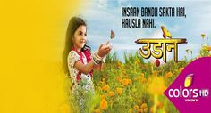UdaanUdaan 29th December 2014 colors HD episode