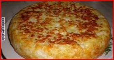 Капуста- отличная вещь. Она придает блюдам сочность, при этом имеет очень низкую калорийность. Я обожаю пироги с капустой, этот пирог стал для меня настоящей находкой. Продукты: Мука — 200 гр. Кефир — 150 мл. Майонез — 100 мл. Яйцо — 3 шт. Сода — 0,5 ч. ложки Капуста белокочанная — 0,5 кг. Морковь — 1 …
