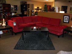 Blast From The Past This Sectional Was On Our Floor At Previous Location College Still Available To Order Forma Furniture Fort Collins