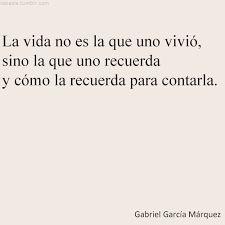 Mejores 80 Imagenes De Gabo En Pinterest En 2018 Gabriel Garcia