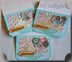 Enamel, Cards, Enamels, Vitreous Enamel, Glaze