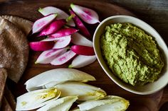 ... Pea Hummus with Olive Oil and Sumac | Hummus, Olive Oils and Olives