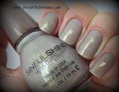 Sinful Shine - Prosecco