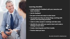 Onboarding checklists 3