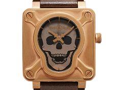 「銅錶殼 bell&Ross」的圖片搜尋結果