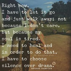 ideas for quotes about moving on from drama girls Positive Quotes, Motivational Quotes, Inspirational Quotes, Great Quotes, Quotes To Live By, Leadership, Words Quotes, Sayings, Time Quotes