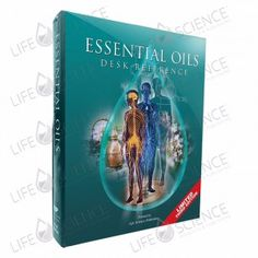 The 25 Best Essential Oils Desk Reference Ideas On
