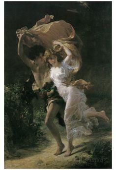 pierre-auguste-cot-the-storm-art-poster-print.jpg (335×488)