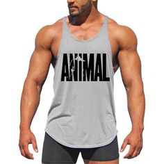Muscle morphs by hardtrainer01 guys muscle pinterest for Buff dudes t shirt