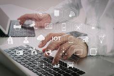 Telekom bietet Internet of Things-Komplettpakete für den Mittelstand Web Design, Windsor Castle, Internet Of Things, Design Web, Website Designs, Site Design