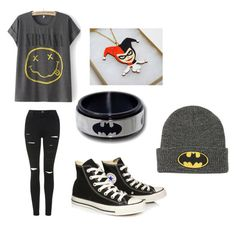 """""""Favorite stuff"""" by sami-beirsack on Polyvore"""