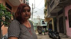 Hair thieves striking fear in India - BBC News http://www.bbc.co.uk/news/world-asia-india-40749640?utm_campaign=crowdfire&utm_content=crowdfire&utm_medium=social&utm_source=pinterest