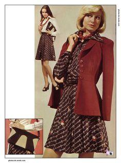 années 70  1974