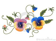 Pansies Stock Photos – 1,899 Pansies Stock Images, Stock Photography & Pictures - Dreamstime - Page 11